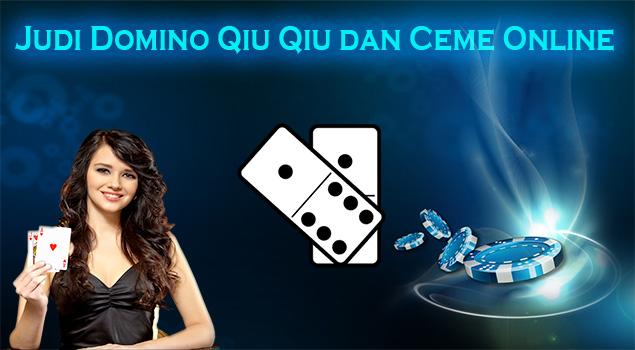 Ceme-Online