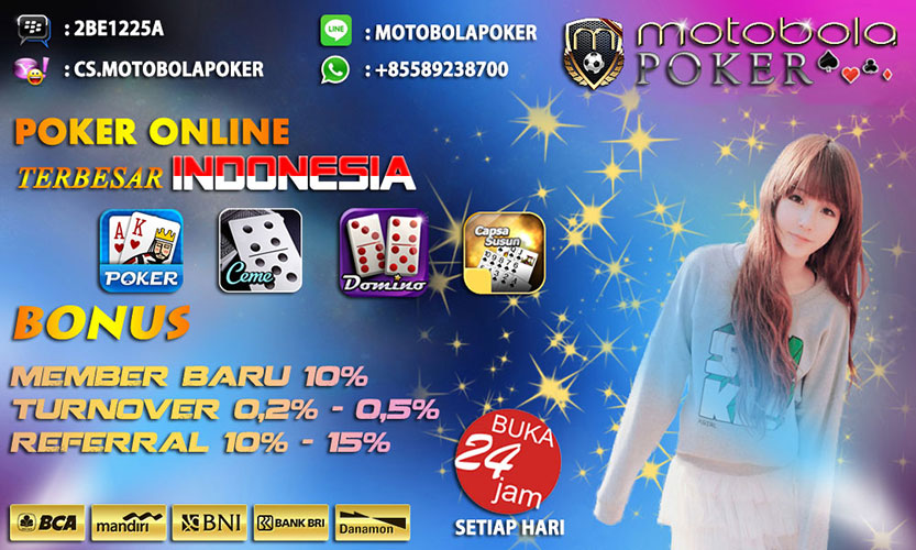 Daftar Website Judi Gaple