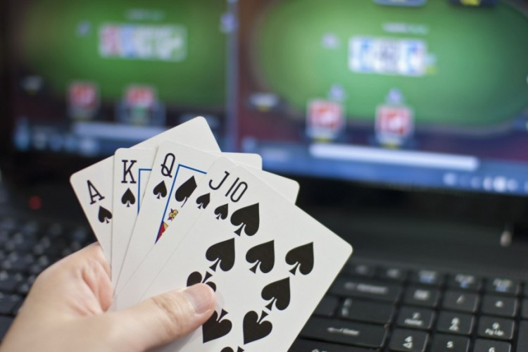 Poker Games Free Download