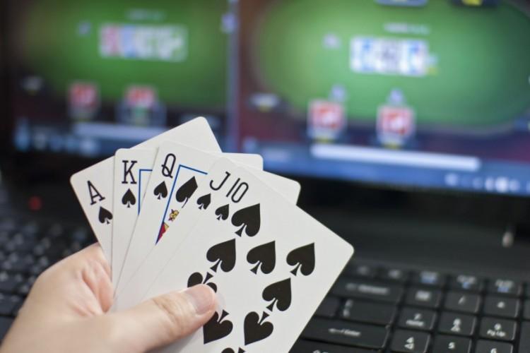 Poker Games Free Download