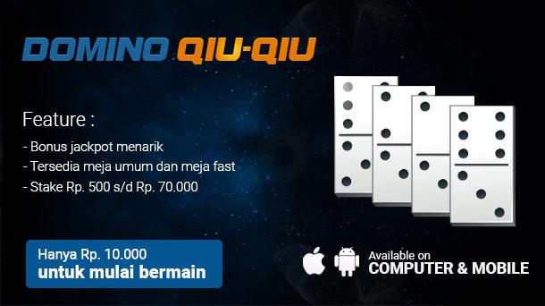 domino-qiu-qiu-online-1
