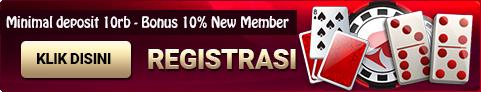 klikdaftar