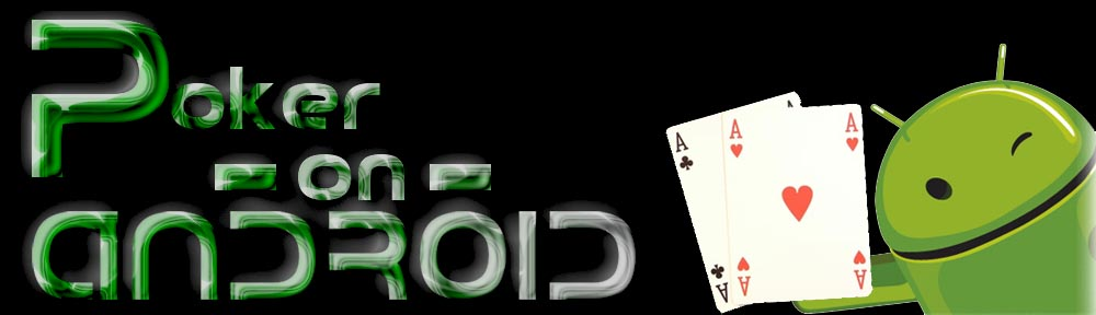 poker android