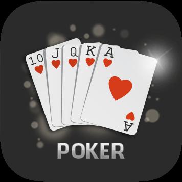 poker online bonus terbesar