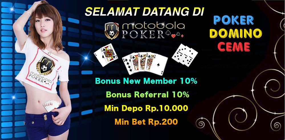 poker_online_terbaik