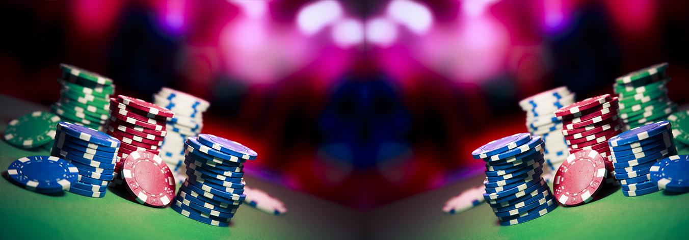 Agen Poker Online|Situs Judi Poker|Agen Poker Terbaik