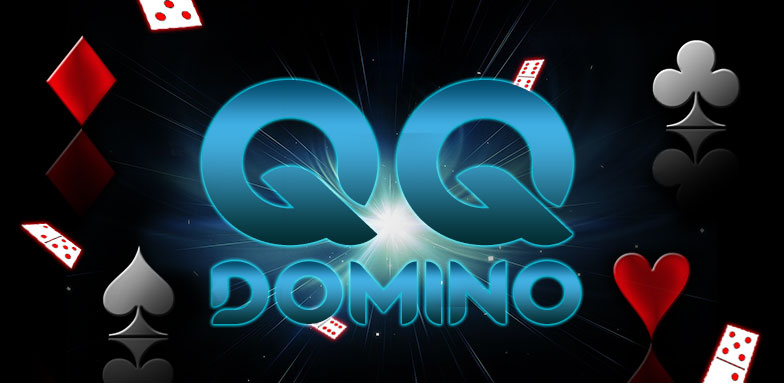 Domino Judi Online Indonesia