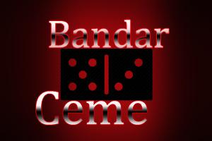 Situs Bandar Ceme Keliling Online Terfavorit