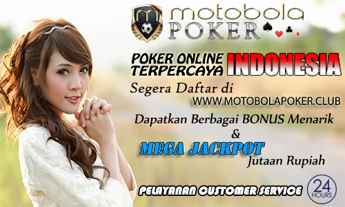 Domino-Online-Indonesia
