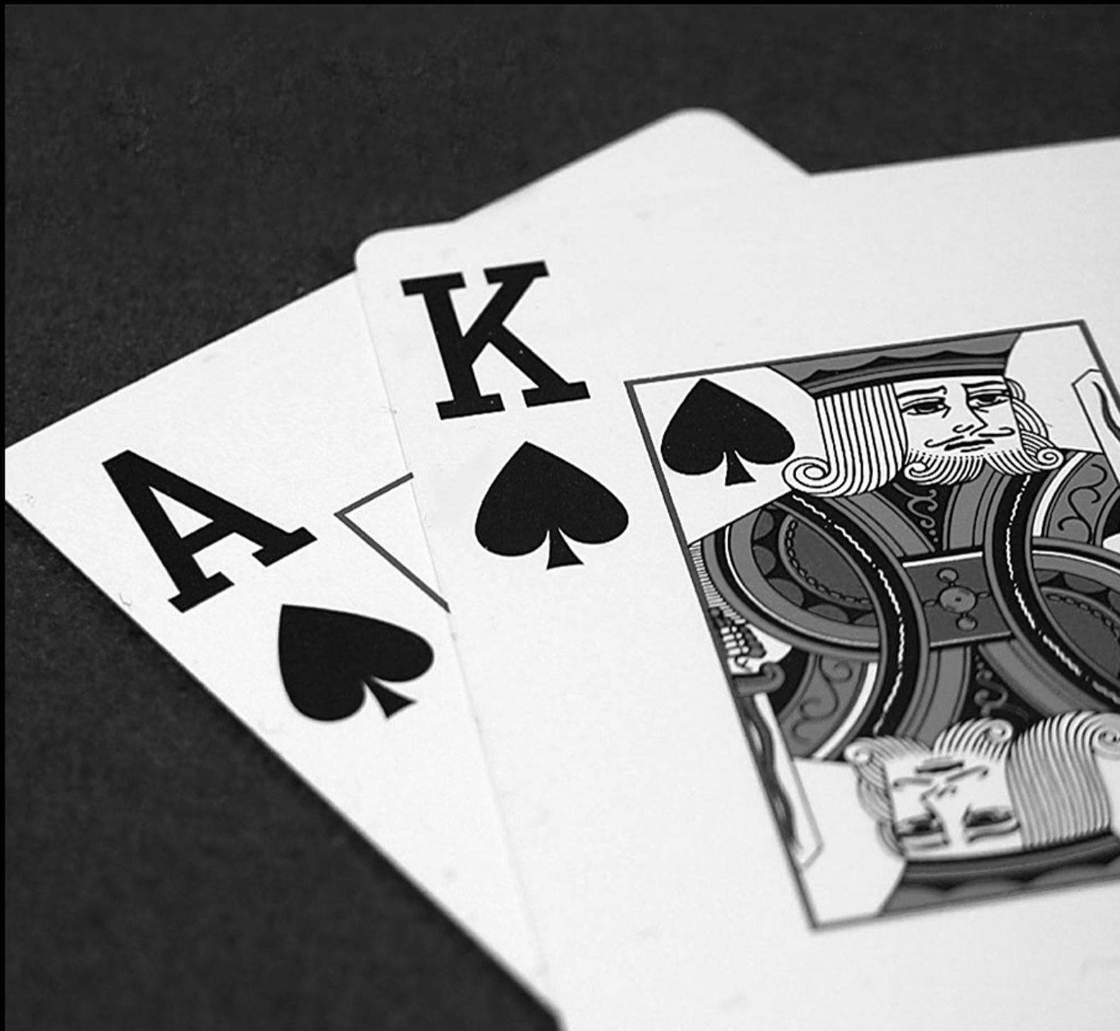 Waspada Judi Palsu Poker Indonesia