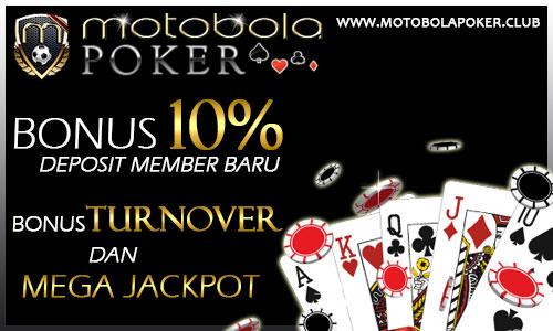 poker-bonus-terbesar