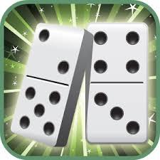 Domino Kiu Kiu Online