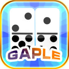 Judi Game Gaple