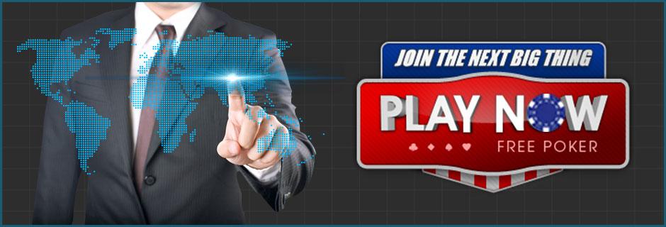 Memahami Aturan Poker Online